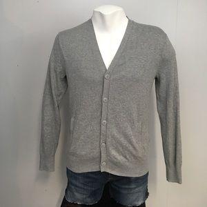 Men's GAP Cardigan Sweater